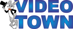 Video Town